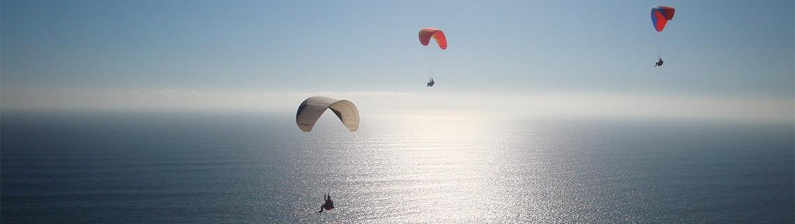 Ölü Deniz - Winner HotAward 2014