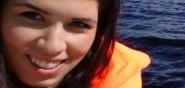 Hot Sport Lifeguard - Kia Sorento